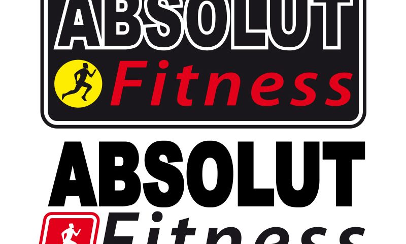 absolut-fitness