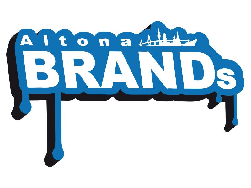 altona-brands.de