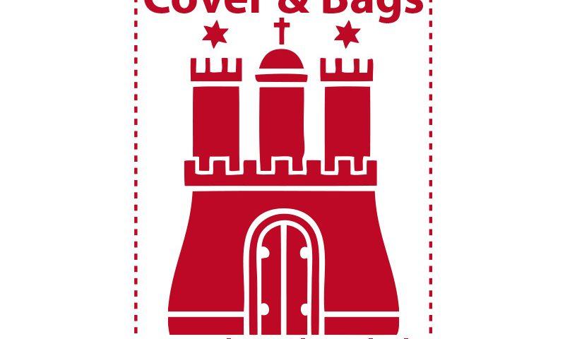 Cove & Bags