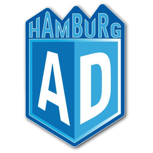 Logo Absolut Design Hamburg