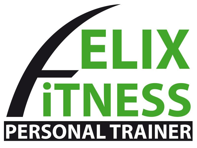 Felix Fitness