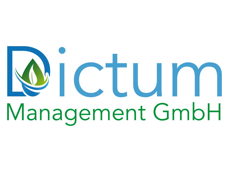 Dictum Management GmbH