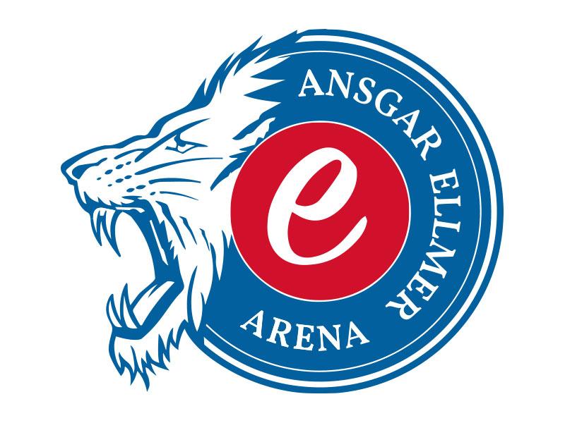 Ansgar Ellmer Arena