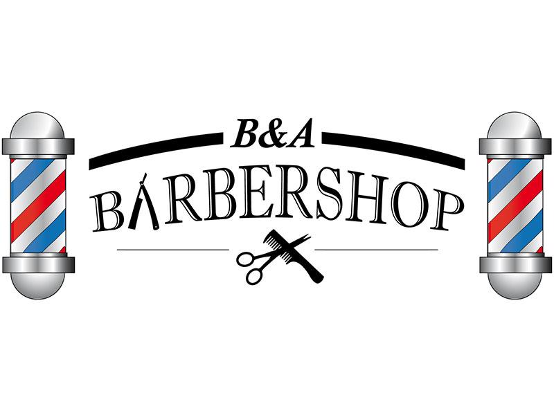 B & A Friseur