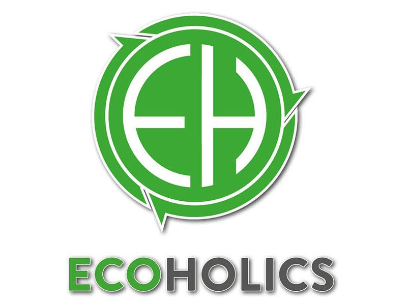 ecoholics