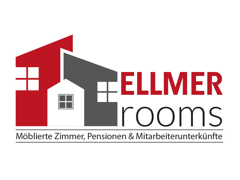 Ellmer Rooms